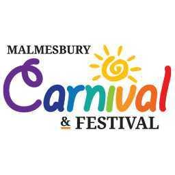 Malmesbury Carnival