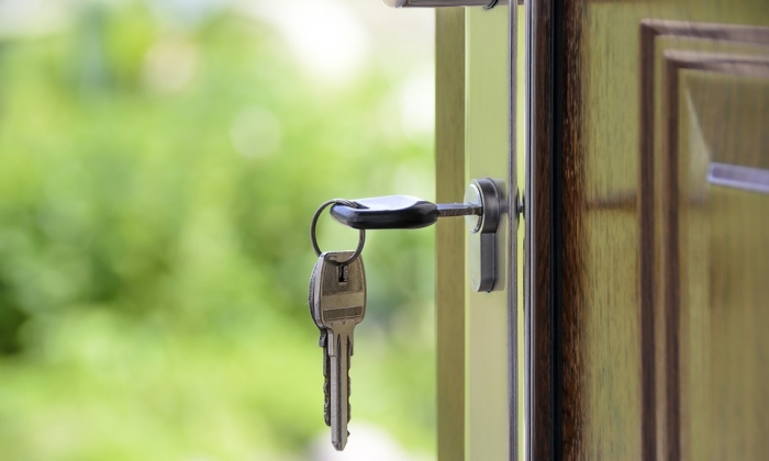 Right to Buy questions answered by Malmesbury estate agent Blount and Maslin
